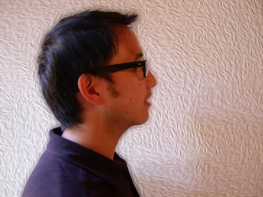leon_profile
